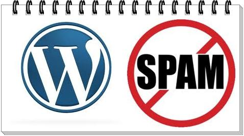 How to Block Spam Bots in WordPress