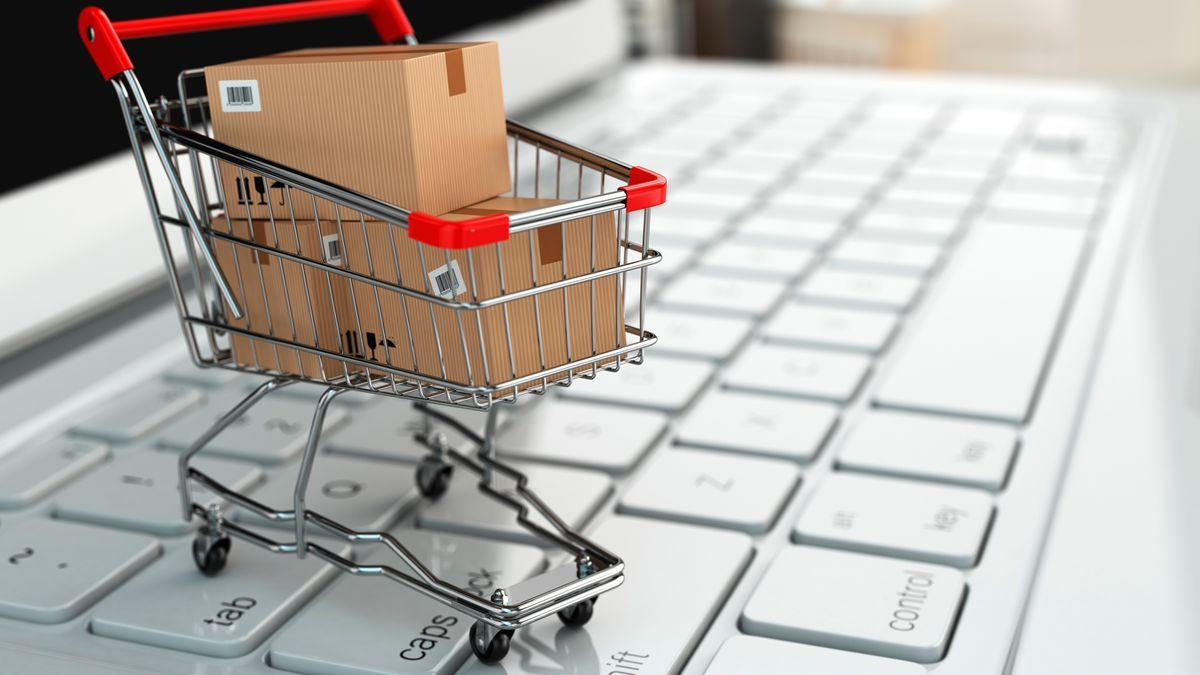 How To Create Online Store In 2021