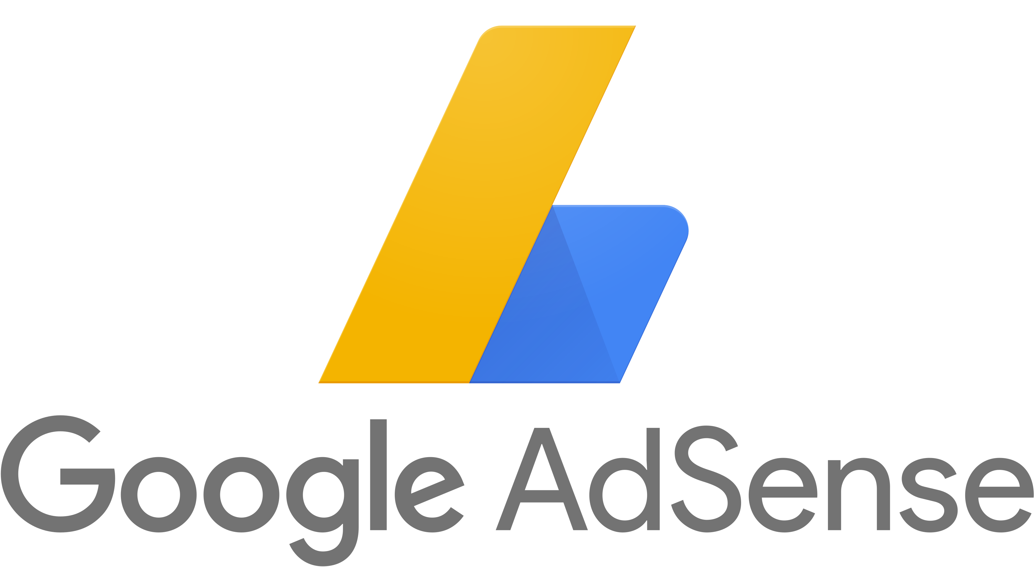 Google AdSense Approval Process 2021: Activated Account