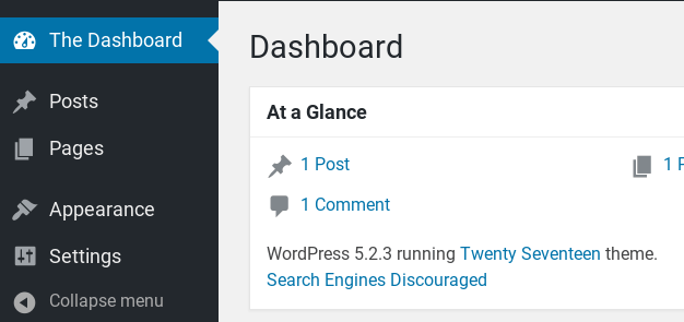 2 easy Ways to Customize WordPress Admin Dashboard (To Benefit You and Your Clients)