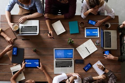 Top 5 Digital skills to learn in 2021